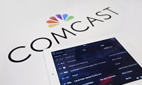 Comcast Expanding Data Caps to New Markets