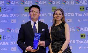 Film Exposing Forced Organ Harvesting in China Wins UK Award