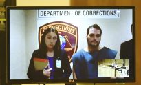 Video Arraignments More the Norm Than the Exception