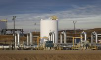 Without Keystone, Industry Must Find New Paths for Oil