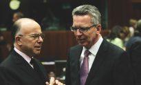 EU Presses African Nations to Accept Migrants Back