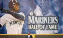 HOF Nominee Ken Griffey Jr.'s Career a Case of What Could Have Been