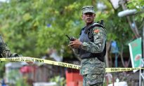 Maldives President Revokes State of Emergency Early