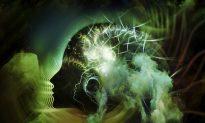 5 Tips to Digitally Detox