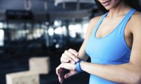 What Massive Shift in Fitness Is Happening in 2016?