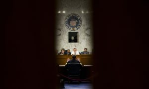Proposed US and UK Laws Will Entrench Surveillance Powers Across the Atlantic
