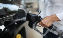 3 Reasons Americans Would Accept a Gas Tax Hike
