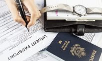 'Timing is crucial' in US Supreme Court Immigration Appeal