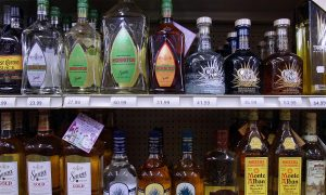 Maryland Principal Tells Parents to Stop Hosting Teen Drinking Parties