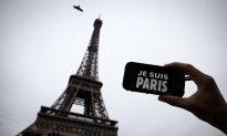 Facebook Repurposes Safety Check for Paris Attack