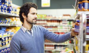 Why Most Food Labels Are Wrong About Calories