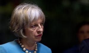 Paris Attacks Prompt Possible Fast Track of UK Surveillance Bill