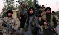 What Is the So-Called ISIS Kill List?