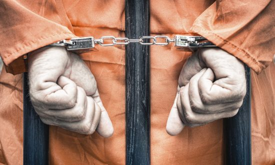 The Prison-Industrial Complex Takes Another Hit