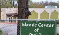 US Muslims Face Backlash After Paris Attacks