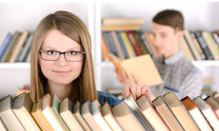 There are varying pedagogical approaches, different philosophies and different ways of teaching. (Fotolia)