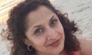 Anita Datar Identified as American Killed in Mali Terror Attack