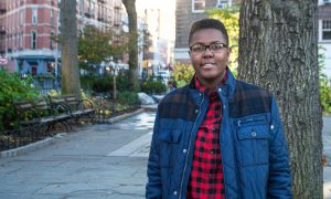 Youth-Led Lawsuit Against Federal Government Alarms Fossil Fuel Industry