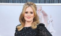 Adele Looks Quite Different After Huge Weight Loss