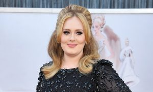 Adele Has Already Sold 2.3 Million Copies of Disc