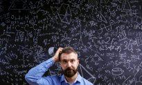 Studies Full of Jargon Flag Scientists as Liars