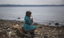 Other Countries' Response to UN's Refugee Resettlement Request