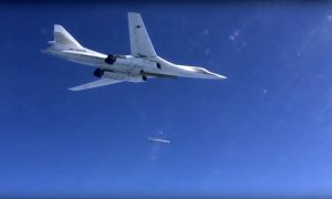 Russia Sends Two Nuclear-Capable Bombers to Venezuela, Pompeo Slams 'Two Corrupt Governments'
