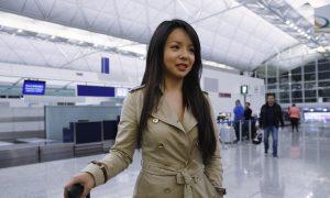The Real Reason China Had to Ban Miss World Canada
