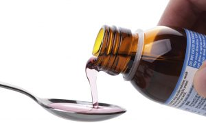 Herb Used in Cough Medicine Drug Also Helps Pain, Possibly Fibromyalgia