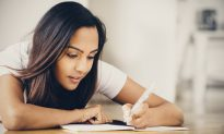 How Universities Can Help Students Avoid Plagiarism: Get Them to Write Better