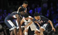 Bahamas Looking to Continue to Tap American Sports Market