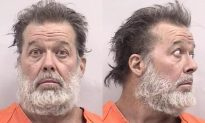 Suspect in Colorado Clinic Shooting to Appear in Court