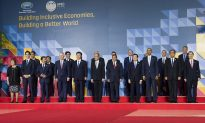 The Limits of Multilateralism