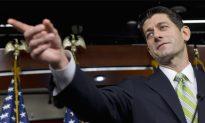 McCarthy Predicts Planned Parenthood Won't Cause Gov't Shutdown