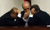 Turkey Says Turkish, Russian Minister to Meet