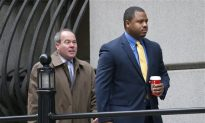 More Prospective Jurors Questioned for Freddie Gray Trial