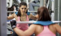 20 Gym Hacks You Need to Know