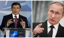 Russia, Turkey and the US: Between the Terrible and the Catastrophic
