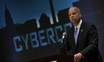 US to Rework Arms Control Rule on Exporting Hacker Tools