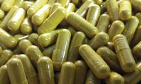 Can a Broccoli Sprout Pill Fight Cancer?
