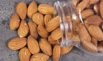 Is the Meat Industry More Sustainable Than California's Almond Plantations?