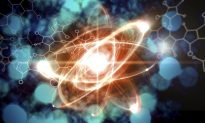 From Microchips to Moon Rocks: How the World Depends on Counting Atoms
