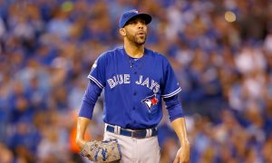 Why Price's Opt-Out Clause Is a Great Thing for the Red Sox