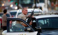 Mass Shootings: America's Public Health Crisis