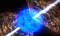How Do Jet-Powered Hypernovae Get Their Oomph?