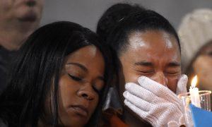 San Bernardino Shooting Victims: Names, Photos, and Stories