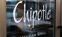 Boston College: 80 Sickened After Eating at Chipotle