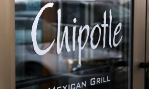 Man Says He's Eaten Chipotle for the Past 315 Days