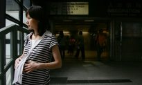 China Leads World in C-Sections, Doctors' Motives Questioned