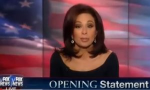 Fox News Analyst Says Americans Must Protect Themselves Against Islamic Terrorists: 'It's time to...'